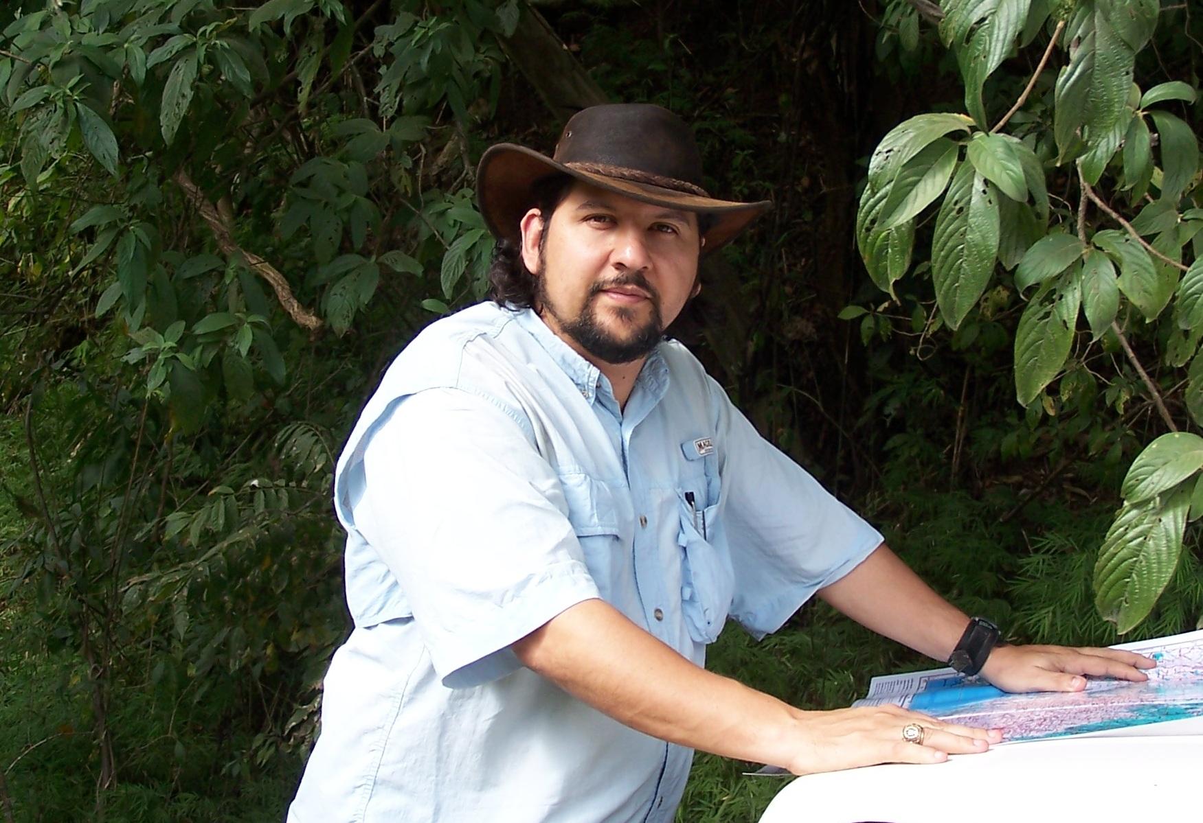 David Laurencio